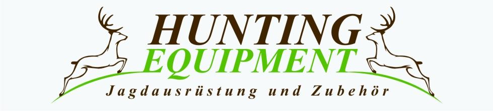 Hunting Equipment Jagdausrüstung und Zubehör